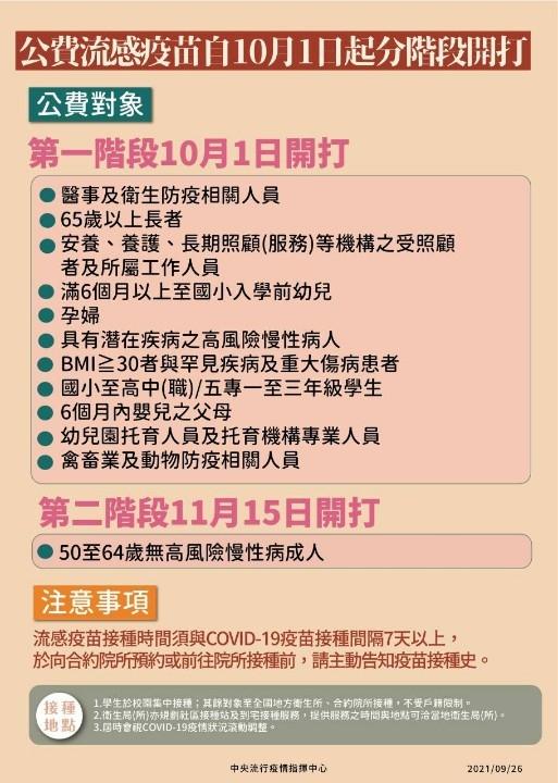 秋冬小惡魔-流行性感冒。(記者朱秀美翻攝).jpg